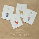 Lovenotes2 1