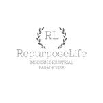 Rh (1)