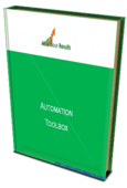 Automation toolbox