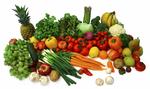 Vegetables3