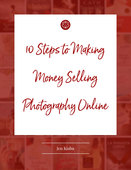 10 steps licensing photography jen kiaba
