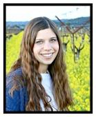 Krystie mustard field tpt