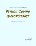 Pythonebookcover