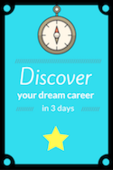 Discover your dream career