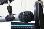 Microphone 2170049 1920
