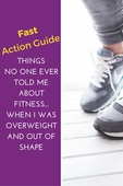 Fast action guide fb