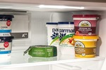 Refrigerator 1619676 640