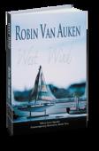 Westwind 2016 book 300