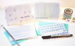Watercolor note card 3 copy