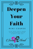 0d91a91eeab01455680176 deepen your faith