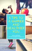 5 tip freebie   first page