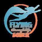 Logo web png