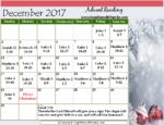 2017 advent calendar merged small