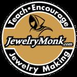 Jewelrymonk newlogo3