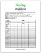 Blog and social media metrics   image