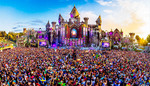 Tomorrowland pics edited %2818 of 23%29