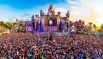 Tomorrowland pics edited (18 of 23)