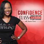 Summer owens confidence class no cta
