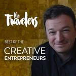 Creative entrepreneurs