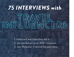 75 influencers