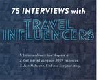 75 influencers