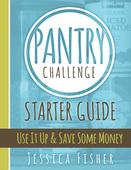 Pc starter guide