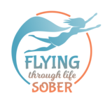 Logo web png (1)