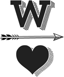 Wildheart revolution logo