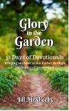 Glory in the garden   tiny