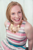 Rose mcavoy headshot by jezebel vonzephyr glamour   boudoir 86