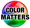 Colormatters ball logo3 copy 2