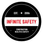Isl logo small