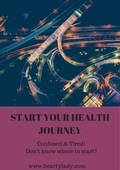 Starthealthjourney