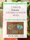7 types of eczema you need to know about blog image