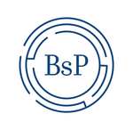 Bsp blue secondarymark