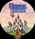 Unreal estate sample form image