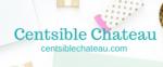 Centsible chateau (10)