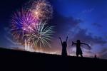 Fireworks 804838 640