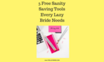 5 sanity saving tools (1)