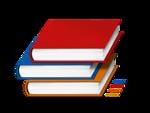 Book 1977235 640