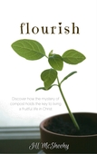 Flourish cover design (2)