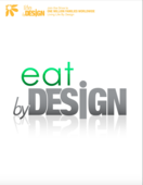 Eat by design cover powerhouse chiropractic vancouver