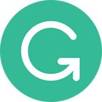 Grammarloy logo