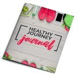 Healthjourneyjournal 3d