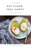 Eat clean happy recipes