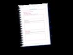 Business plan workbook 350