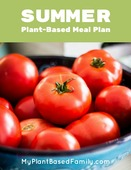 Summer meal plan image for subscribers 600x776