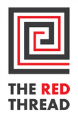 Red thread featured