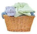 Laundry sm