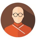 Dividend monk